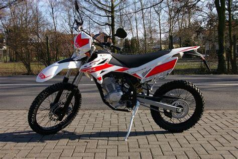Motorrad Verkauf Abmeldung by Beta Rr 125 Ac 4t Enduro Motorr 228 Der Fahrzeug Suchen