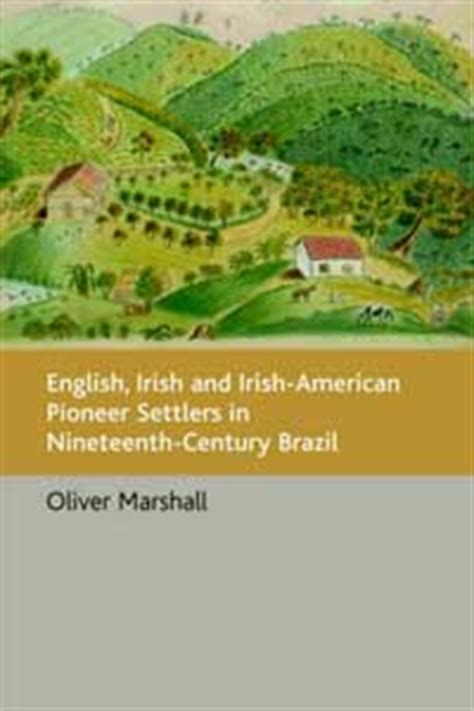 english universities in brazil murray edmundo quot review of oliver marshall s english