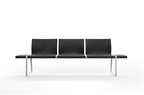 Furniture Plural by Modular Seating Plural P02003