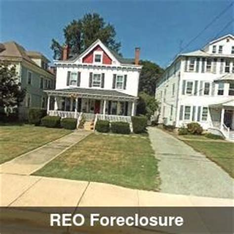 houses for rent in cecil county md rent to own homes in cecil county md