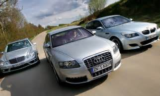 Used Cars Belgium Mercedes Want A Used Car Try Germany Or Belgium Ffe Magazine