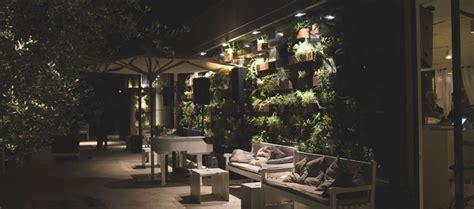 giardini di roma locali all aperto a roma giardini terrazze e lungotevere