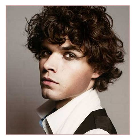 hairstyles plus sizr curly hairstyles long curly hair styles men plus men curly dark brown hair