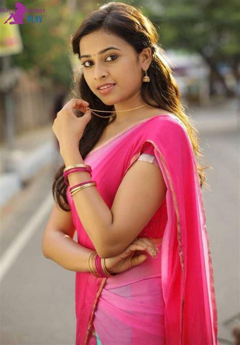 actress sri divya photos hd tamil actress sri divya hot photos and bikini images gallery