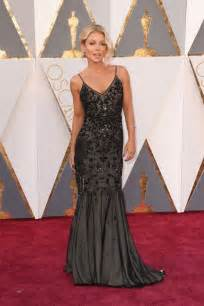 oscar roter teppich oscars 2016 carpet see the arrive for