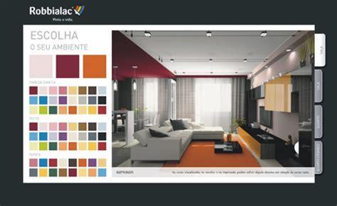 simulador para decorar interiores online top 5 simulador de tintas interiores os melhores