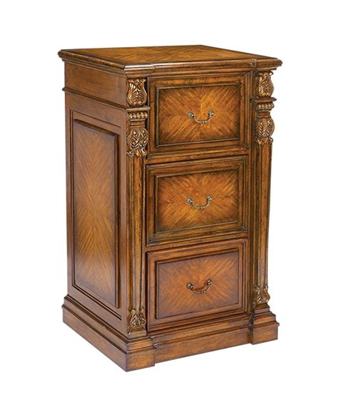 Decorative Filing Cabinets Home | 187 10 amazing decorative file cabinets and file carts for