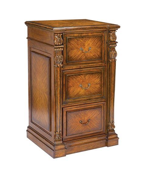File Cabinets: amazing decorative file cabinets Lateral