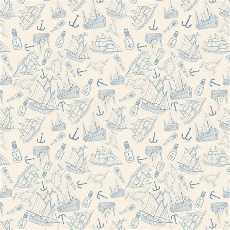 dream wallpaper nautical wallpaper nautical wallpaper wallpapersafari