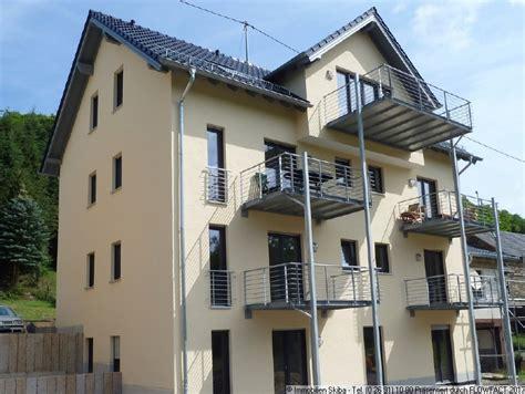 wohnung mieten immobilien dachgeschosswohnung in wirft bei adenau 95 m 178