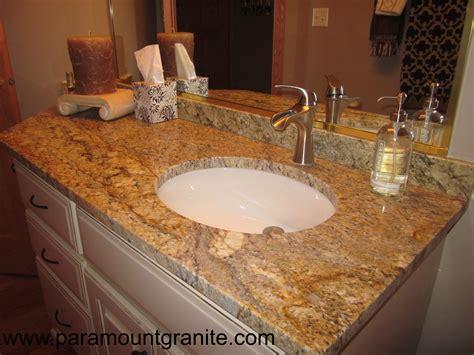 bathroom with granite paramount granite blog 187 bath