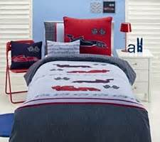 Crib Bedding Sets Montreal Juvenile Bedding Kido The Store For Children Bedding