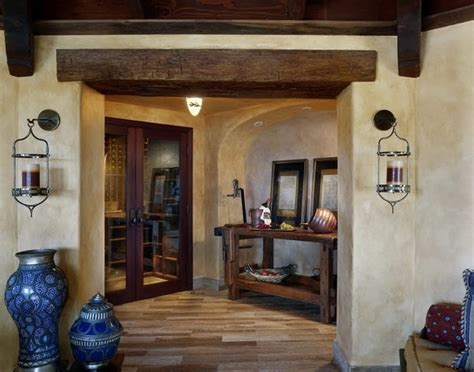 decorating a spanish style home decorlah spanish style home decor alvarez miami