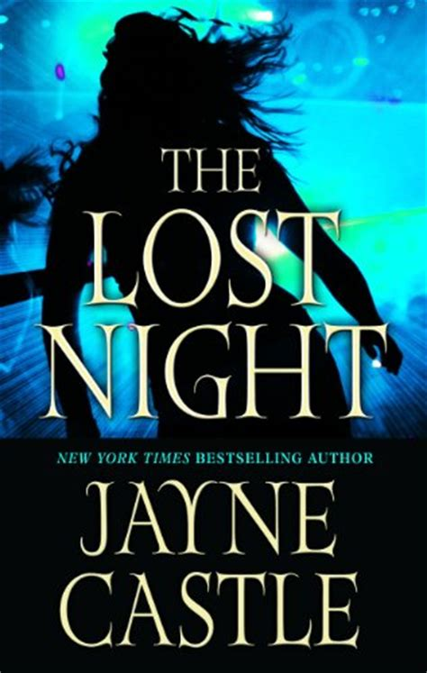 the lost castle a split time books the lost rainshadow novels malaysia