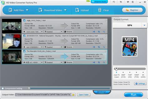 converter factory wonderfox hd video converter factory pro 12 5 full crack