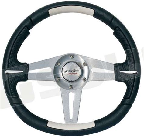 volanti simoni racing simoni racing apg350 pw interni volanti sportivi rg