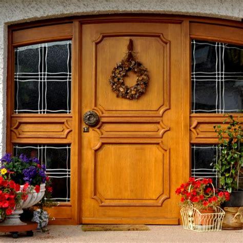 front door restaurant restaurant doors specialized doors doors