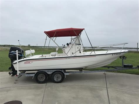 boston whaler boats for sale in texas boatinho - Boston Whaler Boats For Sale In Texas