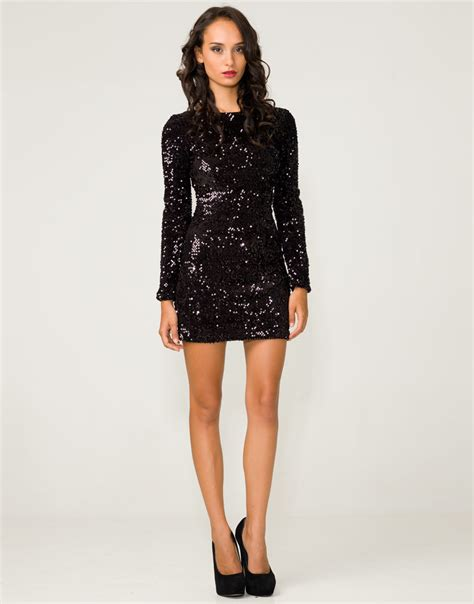 black christmas party dresses dresscab