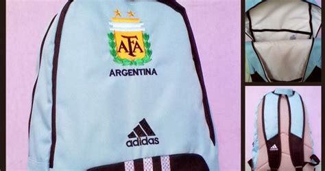 Jam Tangan Custom Manchester United H Murah Meriah free zone tas bola murah argentina hitam biru
