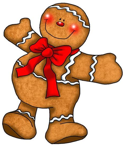 printable gingerbread man decorations 254 best gingerbread images on pinterest christmas