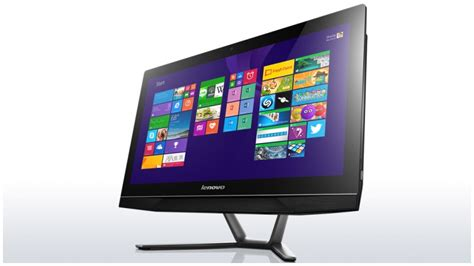 Second Laptop Lenovo B40 30 lenovo b40 30 f0aw002vhh black 價格 規格及用家意見 香港格價網 price
