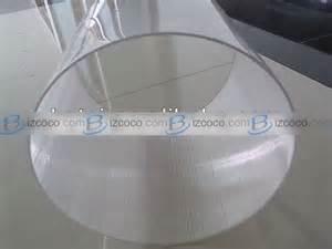 well Decorative Fish Tanks Aquariums. on transparent acrylic cylinder