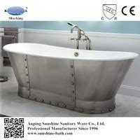deep cast iron bathtub bathtub cast iron sourcing purchasing procurement agent