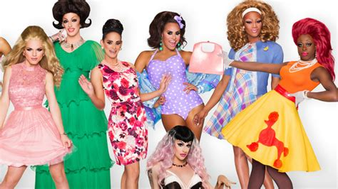 What Season Of Rupaul S Drag Race Was Detox On by How Fundamental Is Reading