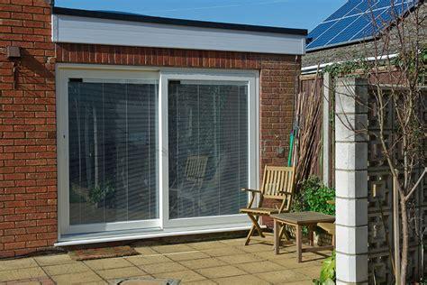 upvc patio doors uk upvc patio doors in essex south east homeglaze