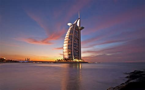 burj al arab images burj al arab dubai uae amazing views