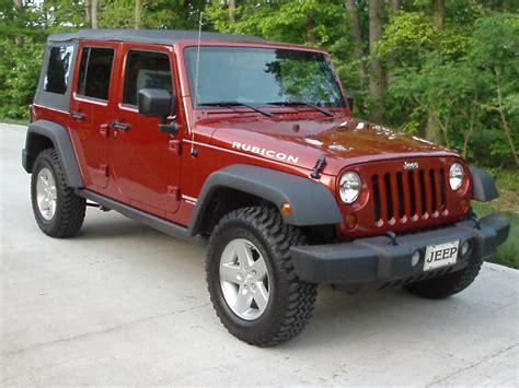maroon jeep wrangler 2 door 100 maroon jeep wrangler 2 door wallpaper wallpaper