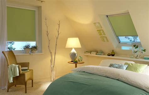 Schlafzimmer 2 Farbig Streichen by R 228 Ume Mit Dachschr 228 Tipps Zur Gestaltung Teil 2