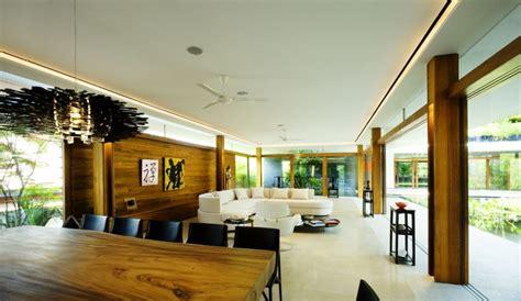 guz architects office the cluny house design by guz architects architecture decoration ideas architecture