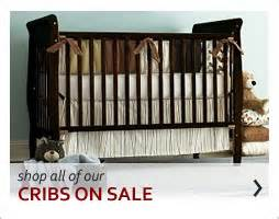 Baby Cribs Clearance Baby Cribs Ship Free At Simply Baby Furniture