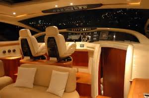 Luxury yacht interior amp luxury yacht inside luxury yacht interior
