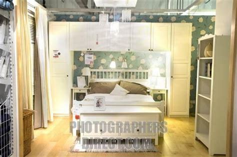 images  hemnes bedroom ikea  pinterest ikea showroom    beds