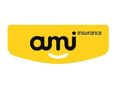 ami house insurance ami homeowners insurance homeowners insurance quotes
