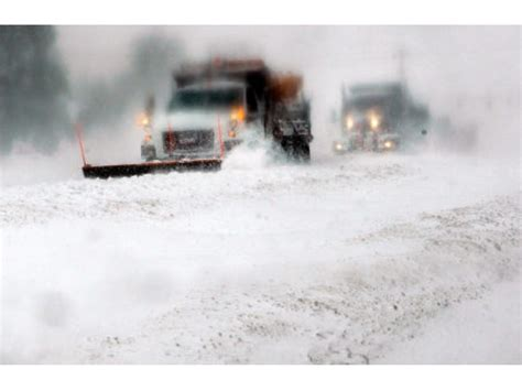 Worst Blizzard Ever | 7 of the worst blizzards in u s history rivertowns ny