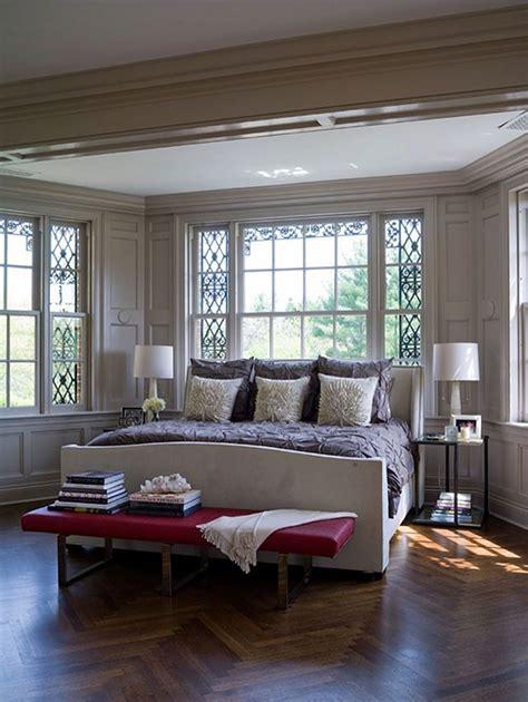 da letto su misura da letto su misura legnoeoltre