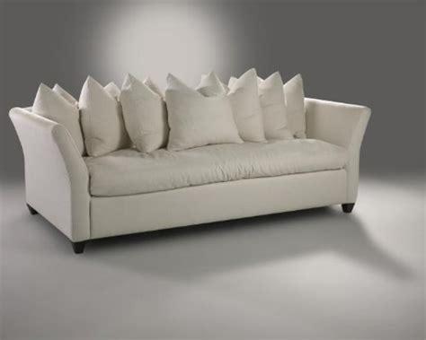 klaussner fifi sofa online klaussner cdb28944s fifi sofa mcbrydejikda