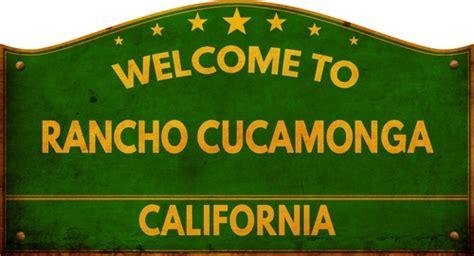 Rancho Cucamonga Plumber   Mike Diamond Services