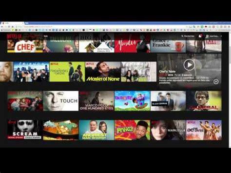 regarder regarde ailleurs gratuitement pour hd netflix regarder des films et des series gratuitement sans