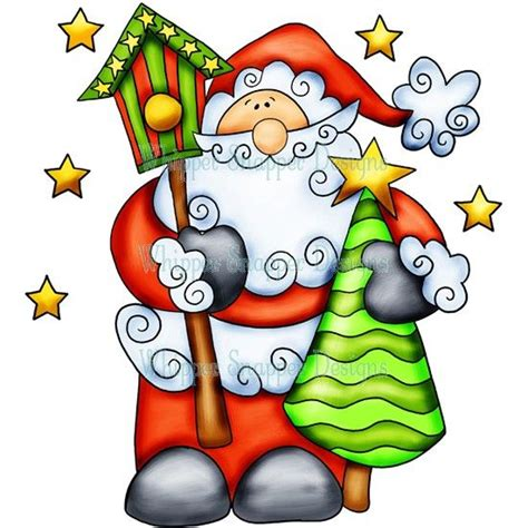 imagenes navidad country navidad weihnachtliches and clipart on pinterest