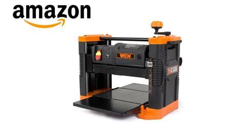 amazing diy woodworking tools   amazon youtube