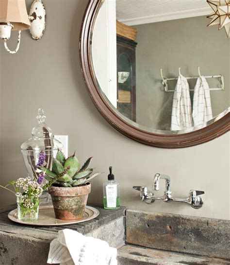 bathroom decor ideas 2014 interesting bathroom d 233 cor ideas to create the perfect