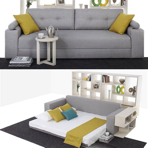 gadget sofa sublime gadgets broad sofa bed grey sublime gadgets