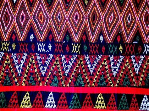 printable fabric philippines philippine textile 104 elmer nocheseda flickr