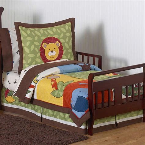 unique toddler beds for boys decofurnish