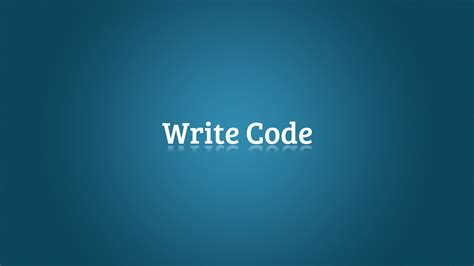 free layout coder 37 programmer code wallpaper backgrounds free download